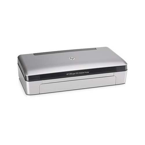 HP imprimanta Color Deskjet CN551A